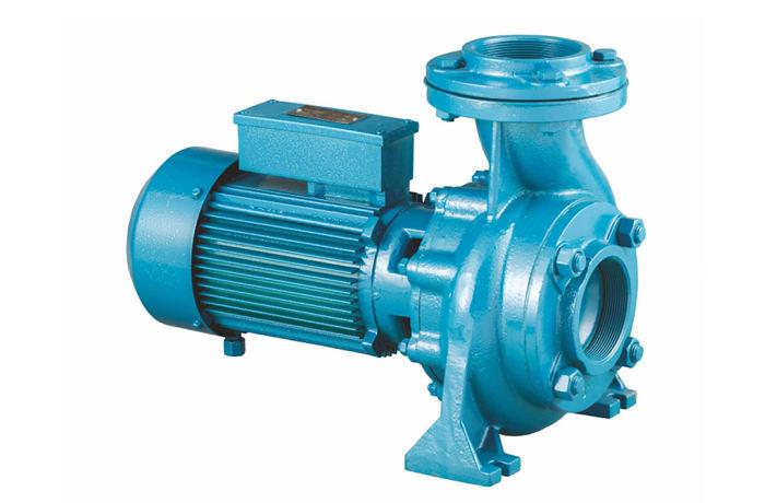 Centrifugal-Monoblock-Pumps-KM-Series - One