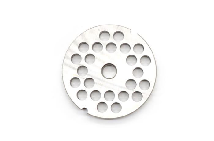 Mincer Plate - 12 Mincer 8 mm Plate(MPE4208) - 901022-E