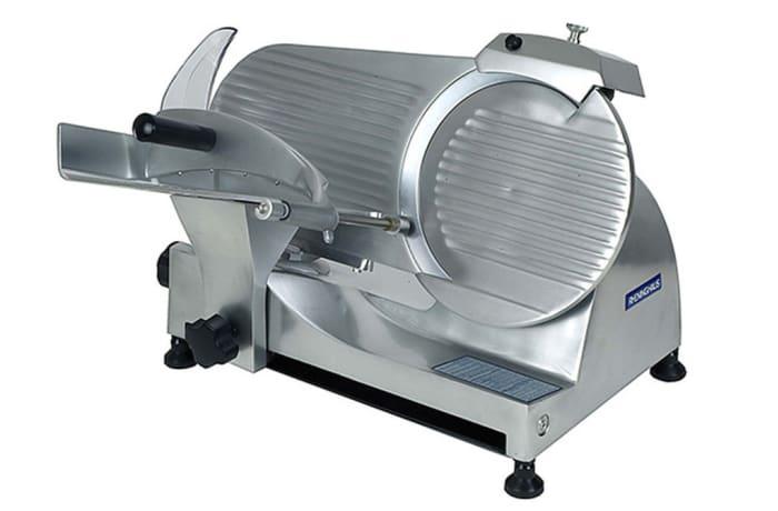 Slicer - Argenta Polony Slicer 280mm - 310280-E