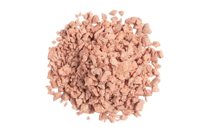 Meat Mixes - FHG Ground Beef