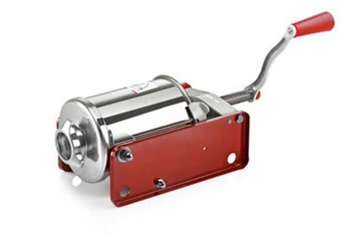Filler - Trespade Mini 3L 904313-E