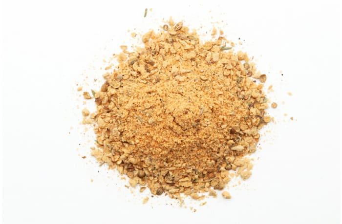 Braaiwors - Garlic Boerewors