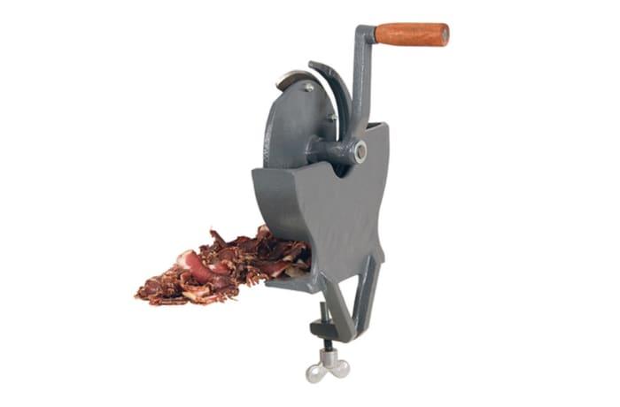 Slicer - Hand Biltong Slicer 309977-E