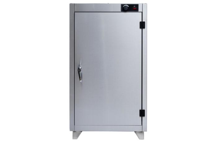 Drying Cabinet - Mini Biltong Drying Cabinet 310031-E