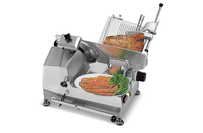 Slicer - Slicer Start Semi-Auto 300mm - 310033-E