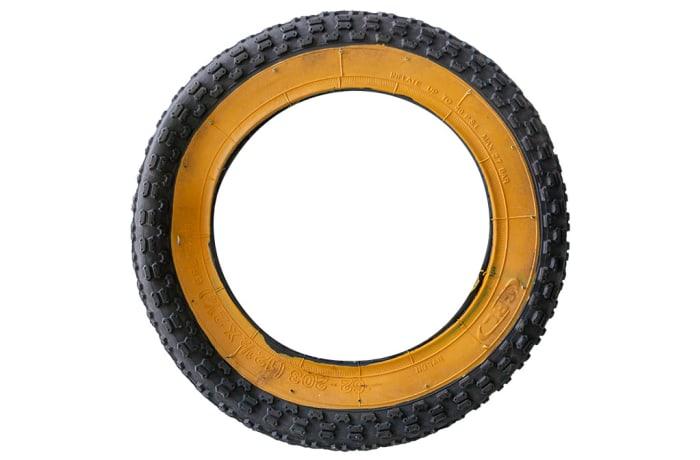 Grl - Bicycle Tyres 62-203