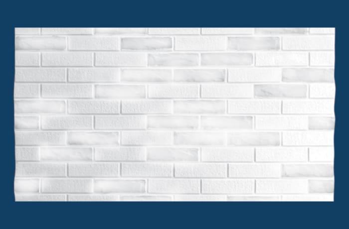 3D Wall Panels - SQ2020