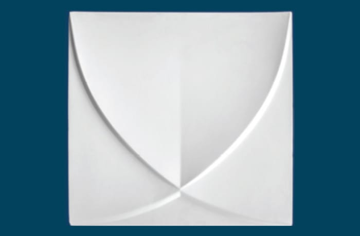 3D Wall Panels - W001