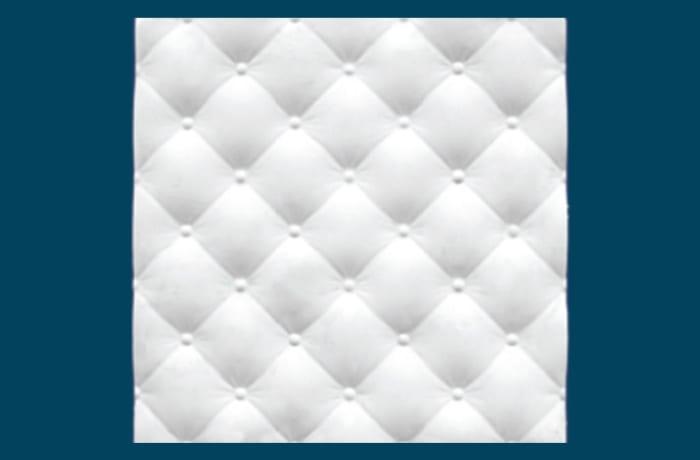 3D Wall Panels - W003