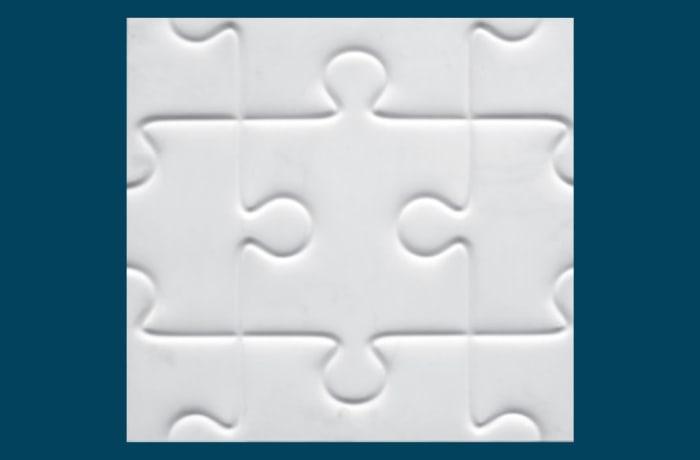 3D Wall Panels - W005