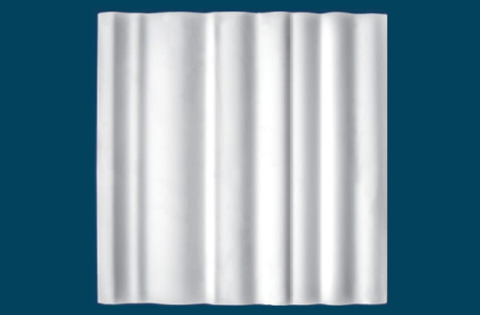 3D Wall Panels - W010