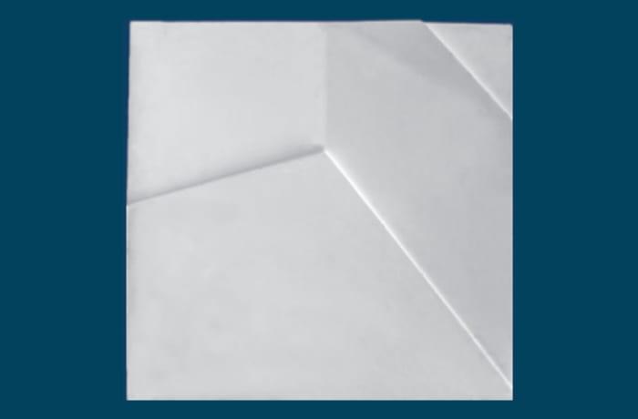 3D Wall Panels - W014