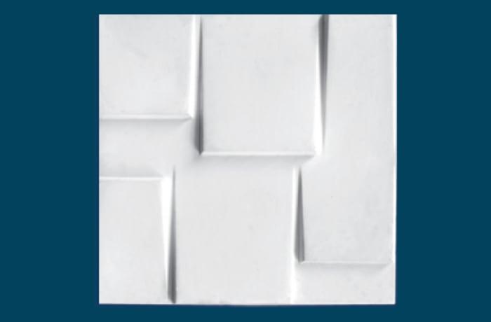 3D Wall Panels - W016