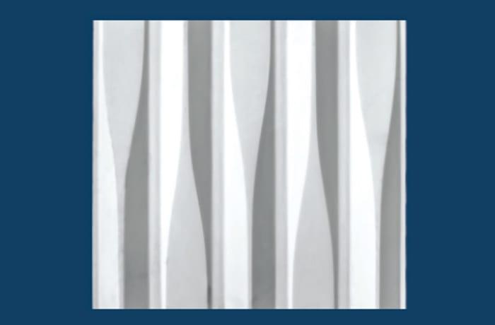3D Wall Panels - W025