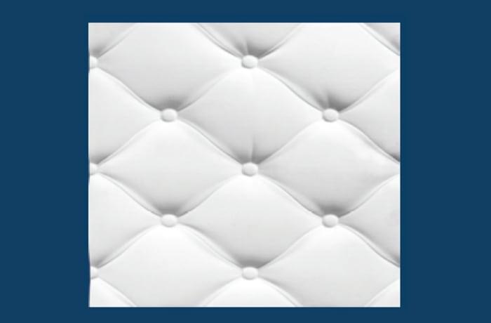 3D Wall Panels - W030