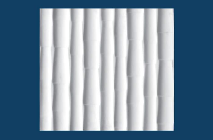 3D Wall Panels - W031