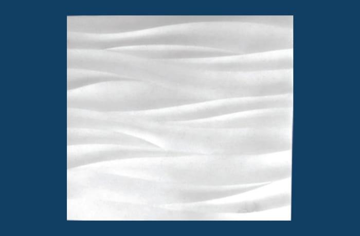 3D Wall Panels - W034