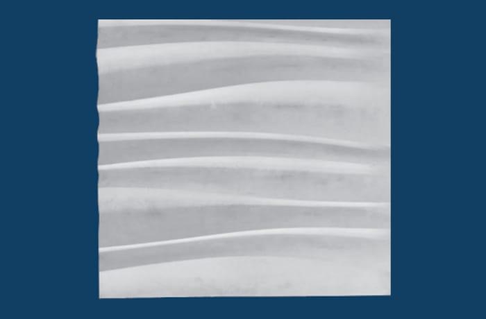 3D Wall Panels - W036