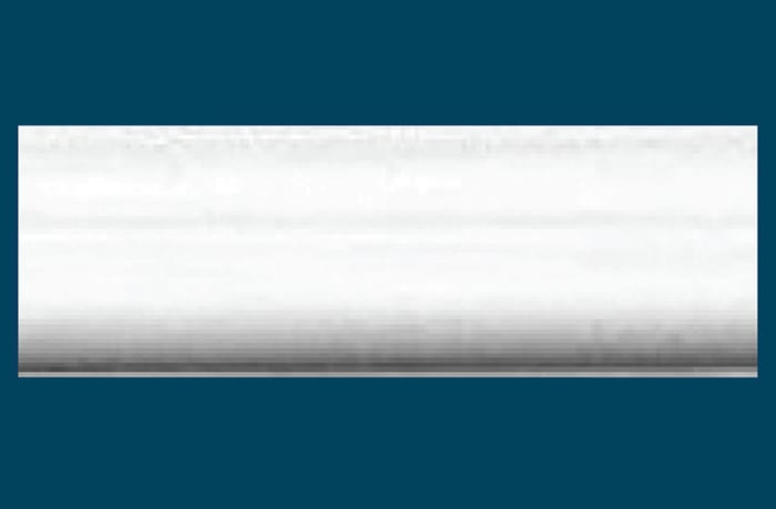 Beadings - K5360