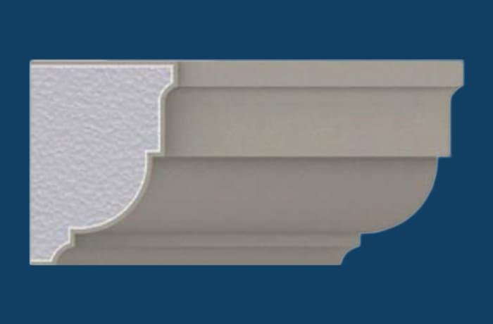 EPS Mouldings - Pilasters - M052