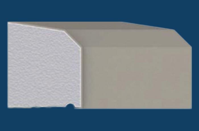 EPS Mouldings - Window Sills - M020