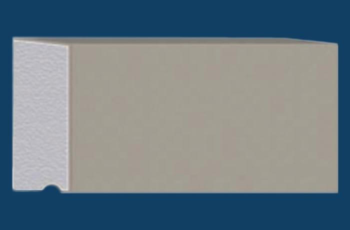 EPS Mouldings - Window Sills - M025