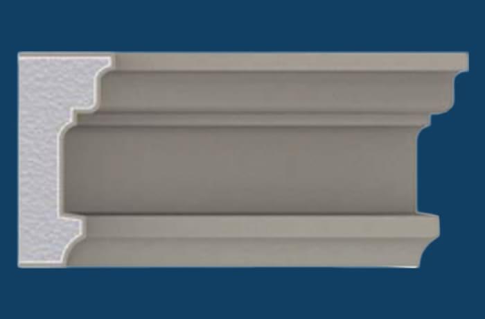EPS Mouldings - Window and Door Trims - M004
