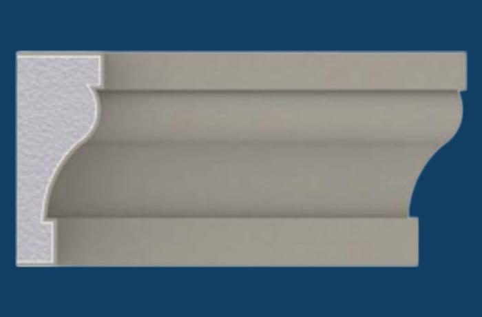 EPS Mouldings - Window and Door Trims - M005