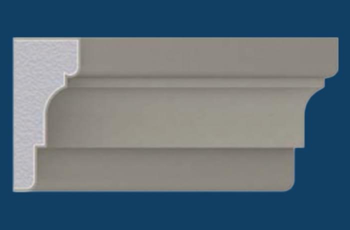 EPS Mouldings - Window and Door Trims - M006