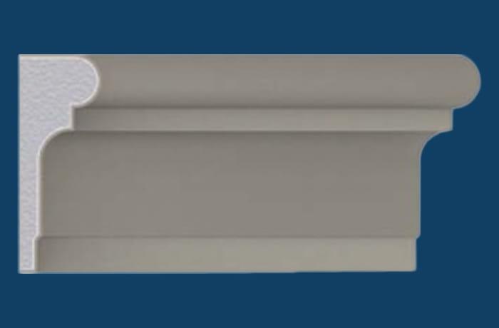 EPS Mouldings - Window and Door Trims - M007