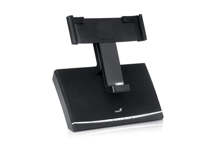 Genius iPad Docking Speaker System SP-I600