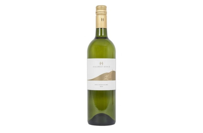 Hillcrest - Sauvignon Blanc
