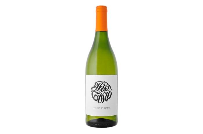 Hoopenburg - The Guru Sauvignon Blanc