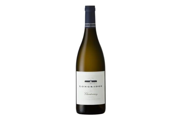 Longridge - Chardonnay