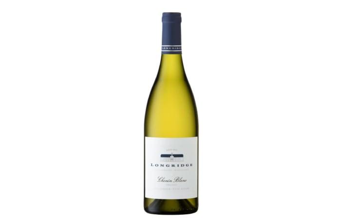 Longridge - Chenin Blanc