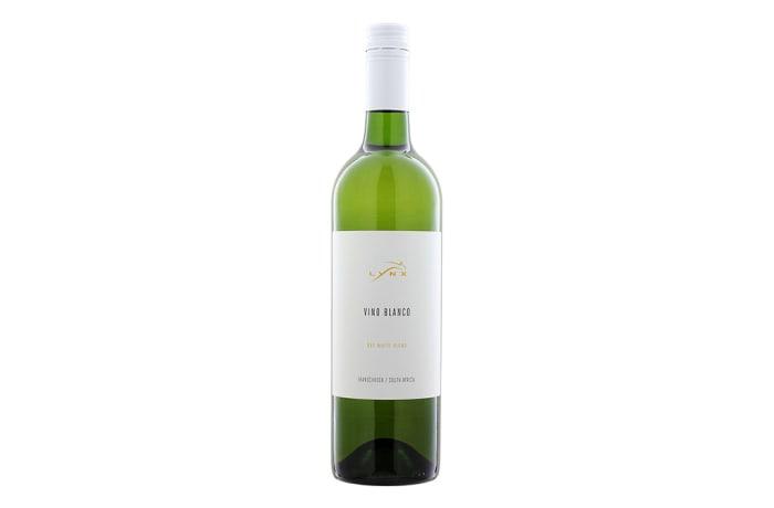 Lynx - Vino Blanco