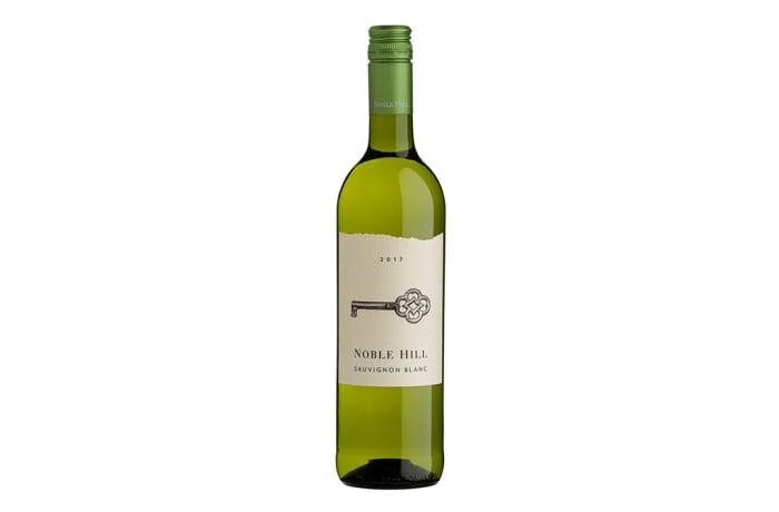 Noble Hill - Sauvignon Blanc