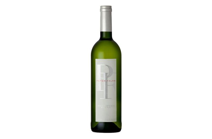 Peter Falke - Sauvignon Blanc