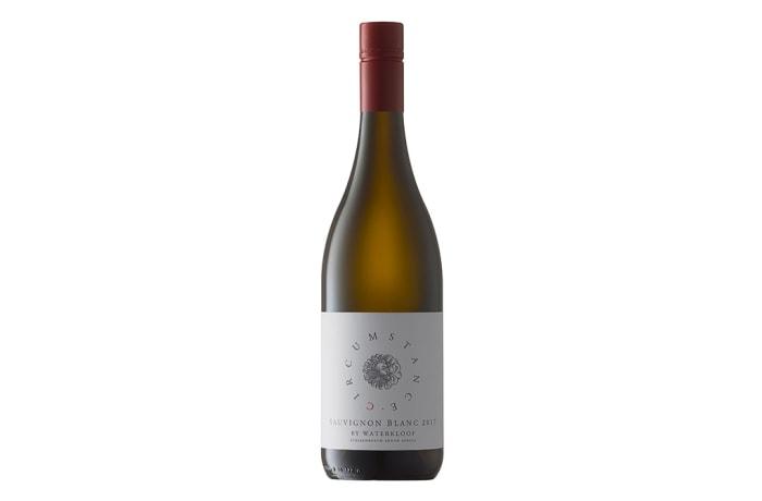 Waterkloof - Circumstance Sauvignon Blanc