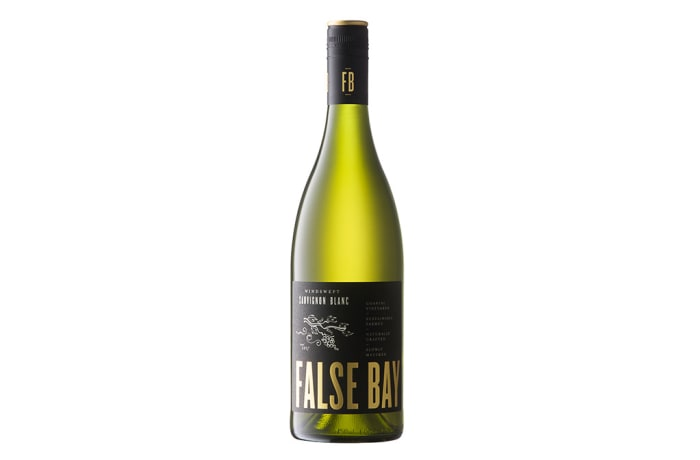 Waterkloof - False Bay Windswept Sauvignon Blanc