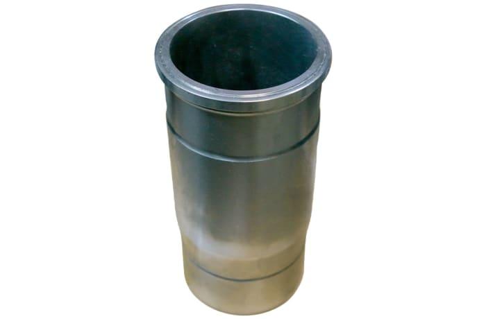 Goetze Cylinder Liner Volvo D7C 107.0mm