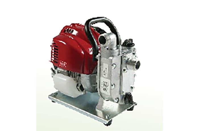 D-Watering Pump