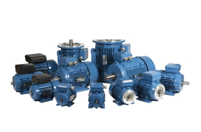 Water Pumps for Hire