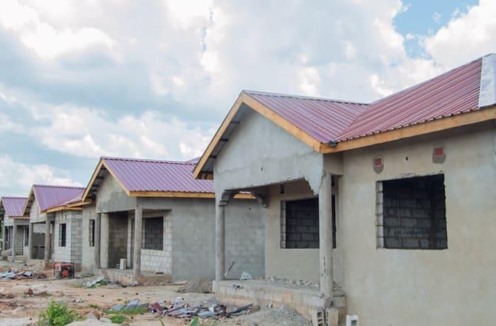 Estate agents image