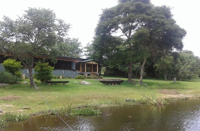 4 Bedroom House For Sale in Kafue, Lusaka