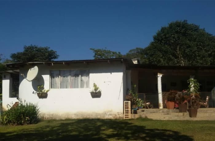 118,000m² Farm For Sale in Leopards Hill, Lusaka