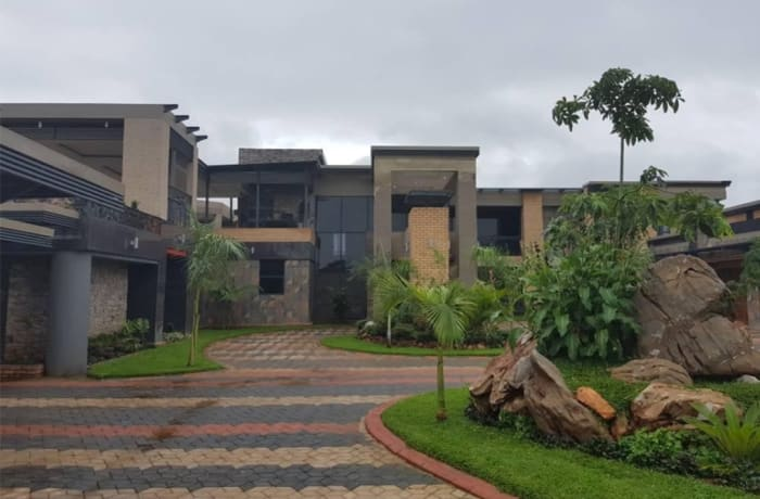 4 Bedroom House For Sale in Meanwood Ibex, Lusaka