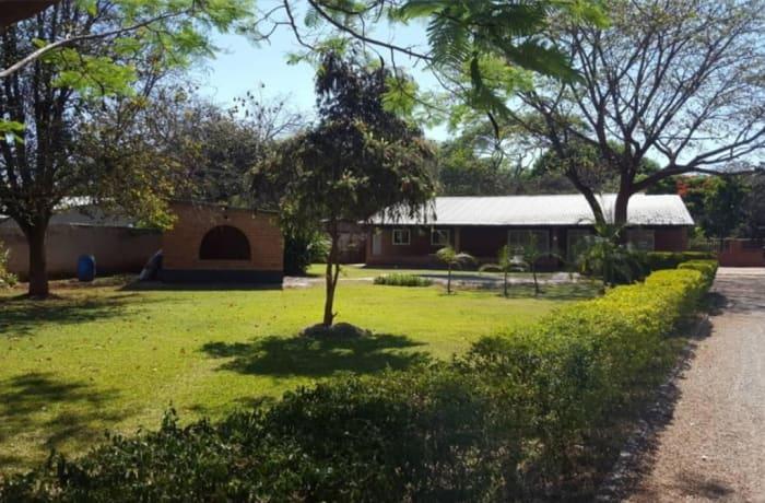 3 Bedroom Cluster For Sale in Eureka, Lusaka