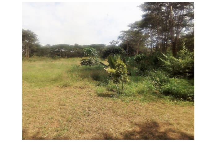 10,926m² Vacant Land For Sale in Leopards Hill