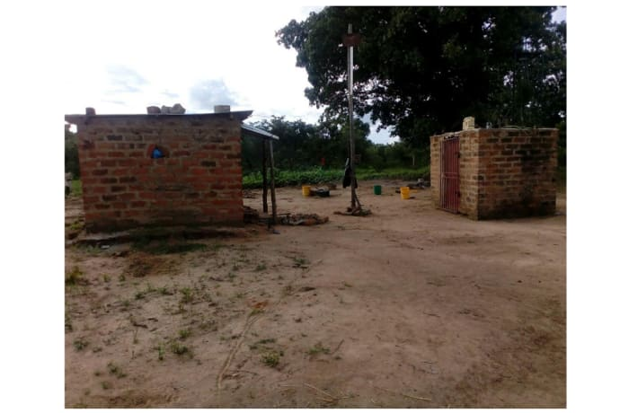 13m² Farm For Sale in Livingstone